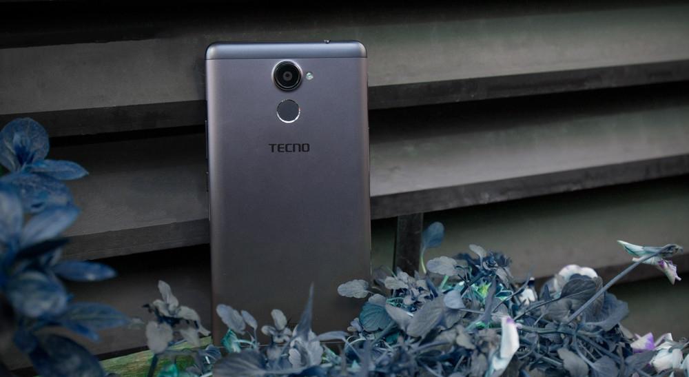 Tecno-L9-Plus-Kenya