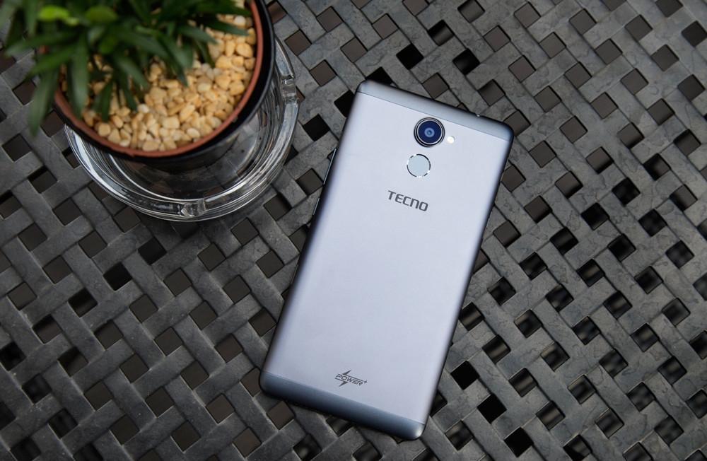 Tecno-L9-Plus-Full-Specifications