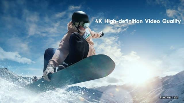 Série Tecno CAMON 16 : Super vidéo mode 4K, stabilisateur pro et charge  rapide – Aboukam.Net - Le meilleur de l'écosystème du numérique en Afrique