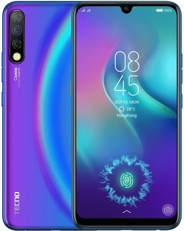 Image result for camon 12