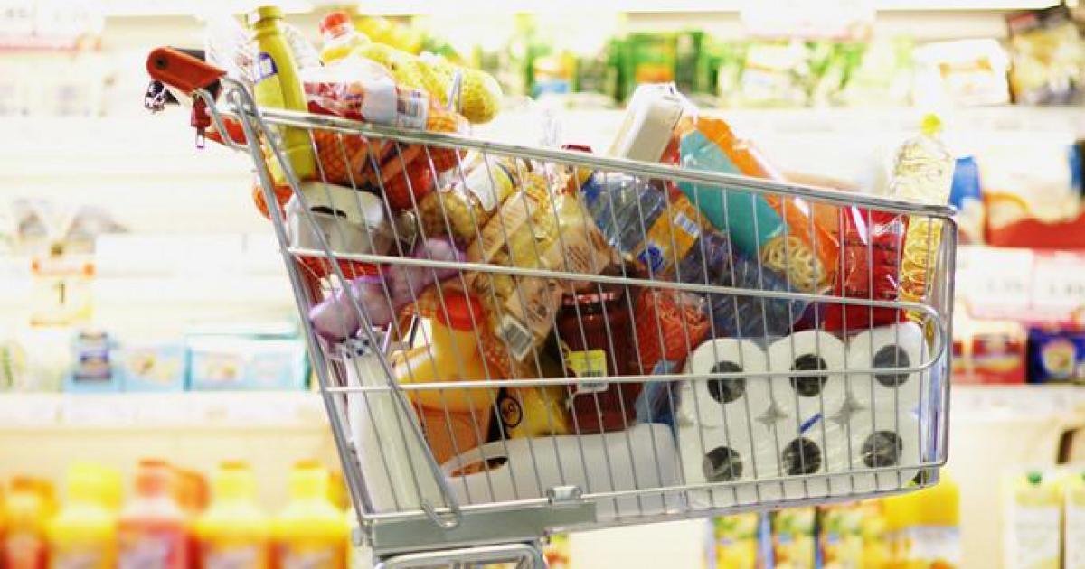 Image result for supermarché en ligne