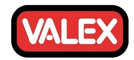 """Résultat de recherche d'images pour """"valex"""""""