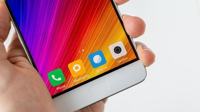 """Résultat de recherche d'images pour """"Xiaomi Mi5s"""""""