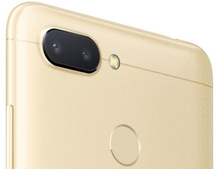 Image result for redmi 6 a
