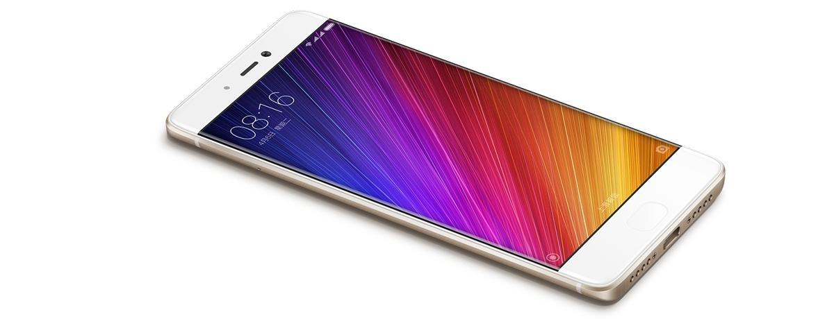 """Résultat de recherche d'images pour """"Xiaomi Mi 5s Plus"""""""