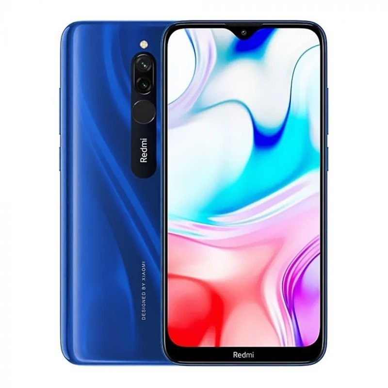 Image result for redmi 8