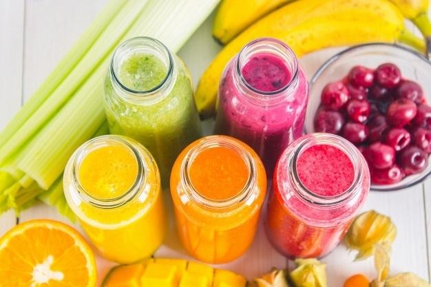 Image result for blender fruit