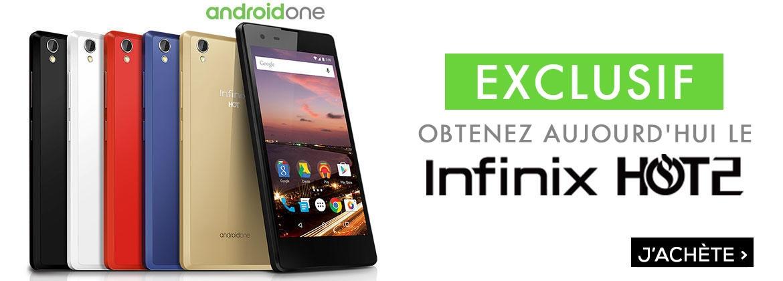 infinix zero 2