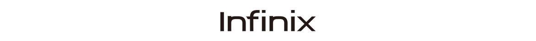 Infinix Boutique sur Jumia