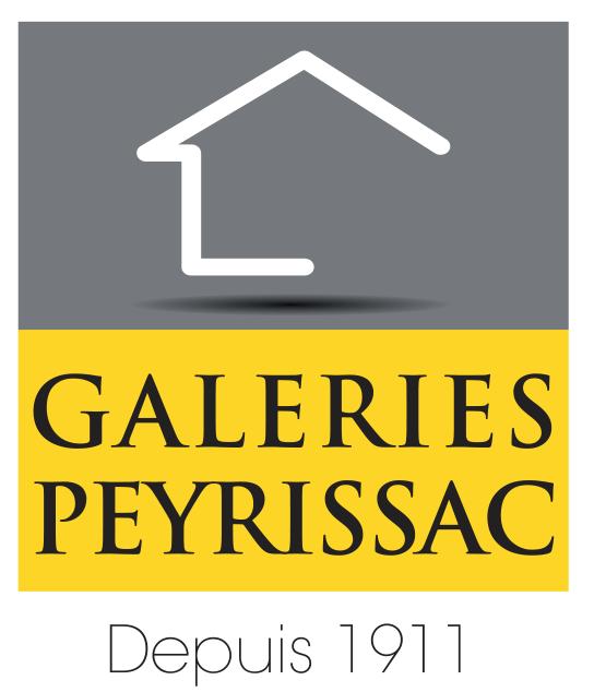 galeries-peyrissac-2