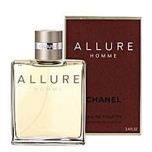 Chanel Achat Vente Produits Chanel Pas Cher Jumia Ci