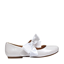 5214aad0ad24e Chaussures Filles - Achat   Vente pas cher