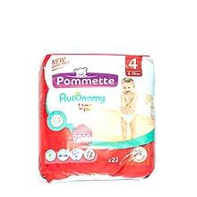 Pommette Achat Vente Produits Pommette Pas Cher Jumia Ci