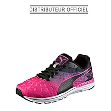 chaussure de sport puma