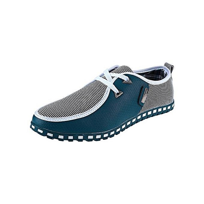 lacoste shoes jumia cameroun chaussures femme escarpins