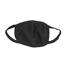 Foulards de mode - Achat   Vente pas cher   Jumia CI 45af3f5abf5