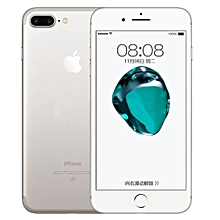 dm 5.5 inch for iphone 7 plus smartphone ios quad core 12.0mp camera refurbished