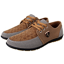 35b56e6950a0d0 Meilleures offres Chaussures homme 2019 à bon prix | Jumia CI