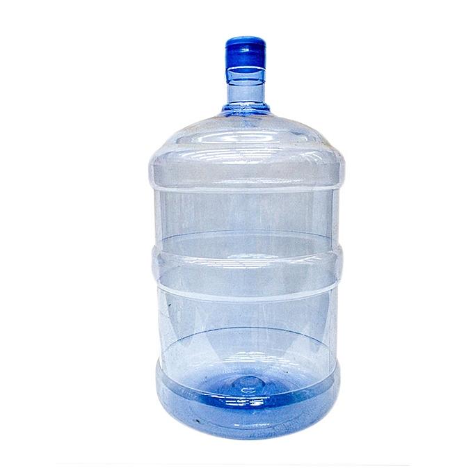 New Brand Bouteille De Bonbonne D'eau – Bleu au Côte d'Ivoire à prix pas cher  | Promotion  Anniversaire
