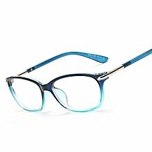 Lunettes de soleil et accessoires de lunetterie Generic - Achat ... 8fa60ce4cfae