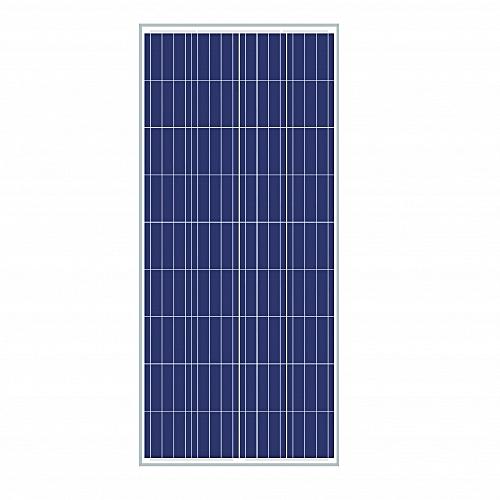 yingli solar panneau solaire 150wc class a yingli bleu prix pas cher jumia ci. Black Bedroom Furniture Sets. Home Design Ideas