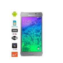 Samsung grand prime s6 rom prix marlboro beyond espagne