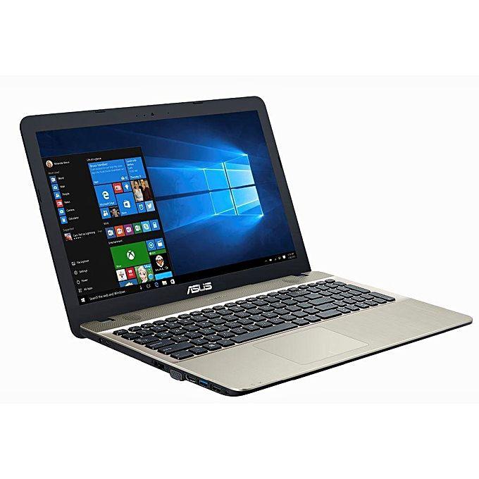 notebooks ordinateur portable x541s 15 intel dual core n3060 ghz ghz 4 go de. Black Bedroom Furniture Sets. Home Design Ideas