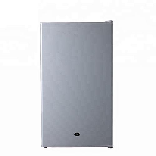 Xper refrig rateur une porte bc 103x 100 litres gris garantie 6 mois prix pas cher - Refrigerateur une porte ...