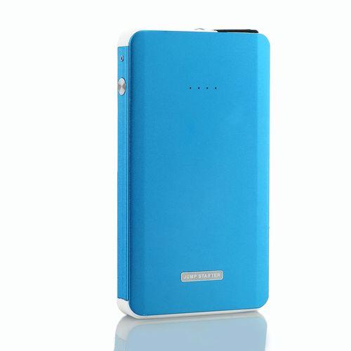 30000mAh Mini Chargeur De Voiture Portable Démarreur Chargeur De Batterie Power Bank Booster