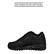info for 40f70 47824 Air Max 90 Ltr Bg - Con Young - Noir