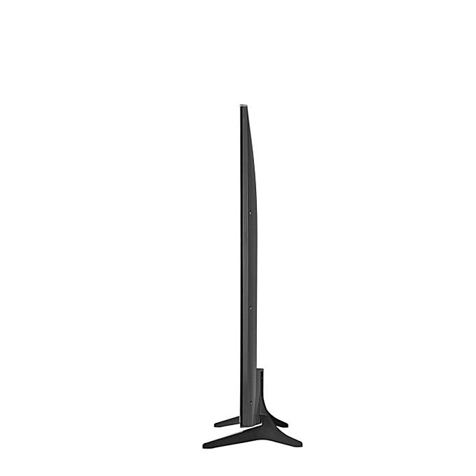 lg tv lg 65uj630 smart 4k 65 pouces webos 3 wifi noir prix pas cher jumia ci. Black Bedroom Furniture Sets. Home Design Ideas