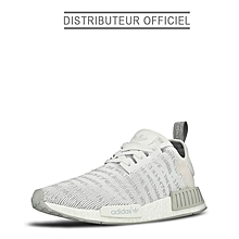 Nmd_r1 Hp W - Chaussures De Sport Pour Hommes Adidas / Blanc