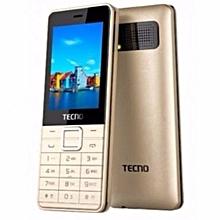 Tecno Côte d'Ivoire - Acheter téléphone Tecno pas cher