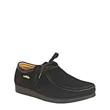 Chaussures Homme Wallabees - Achat   Vente pas cher   Jumia CI 94adfea6a1f4