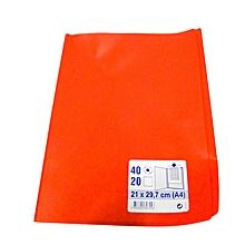 Accessoires Pour Ordinateur Portable Carrefour Achat