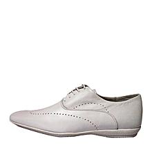 Chaussures Homme SergioMartinelli - Achat   Vente pas cher   Jumia CI 155049f48bf