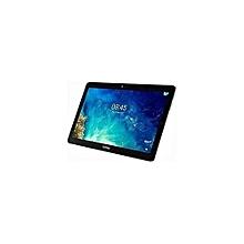 tablette droipad 10d - 10 pouces  - 4g - 16 go - ram 2 go - 7000 mah - gris