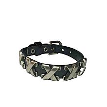 Jumia Homme Bracelet Collier Bague Ci Bijoux 4zY7qaq