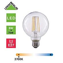 Ampoules Et Composants Déclairage Leroy Merlin Achat