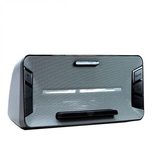 accessoire electro haut parleur bluetooth multifonctions. Black Bedroom Furniture Sets. Home Design Ideas