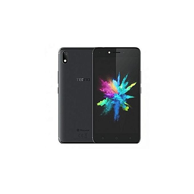 Tecno Tecno Camon X Pro 24mp 64gb Rom 4gb Ram 6inch Face Id