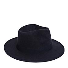 e53c0d6571 Chapeaux et casquettes - Achat / Vente pas cher | Jumia CI