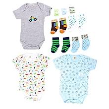 96d350581d7be Vêtements bébé fille - Achat   Vente pas cher
