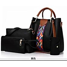 Sacs à mains pour femmes   Boutique en ligne Jumia Cote d´Ivoire 26f93ef8695