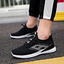 f6e0b305e42 Hommes Chaussures De Sport Tendance Poids Léger