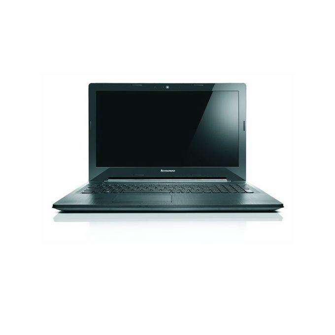 lenovo pc ordinateur portable g50 80e5 15 6 pouces intel core i3 4 go de ram 1 to. Black Bedroom Furniture Sets. Home Design Ideas