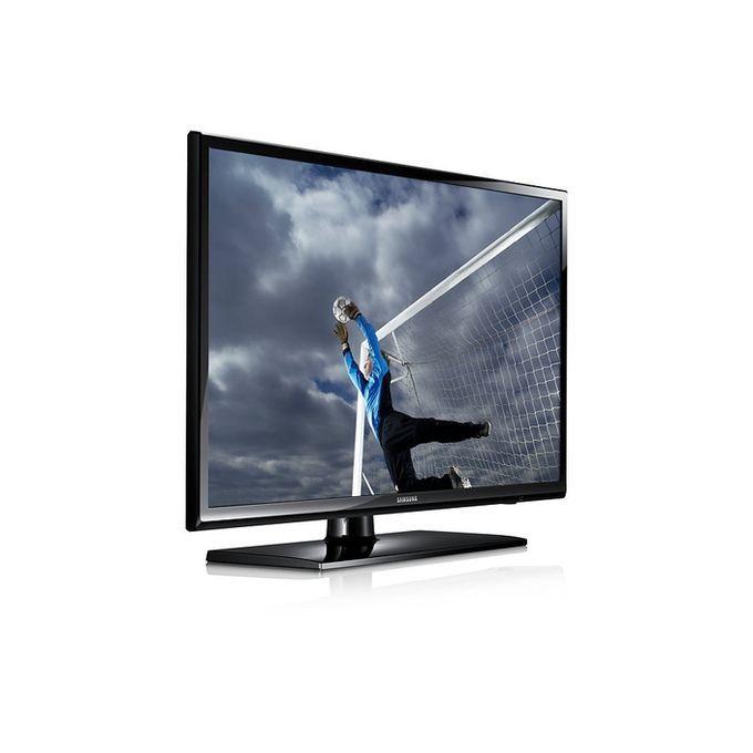 samsung tv led 32 pouces s ries 4 noir garantie 12 mois acheter en ligne jumia c te. Black Bedroom Furniture Sets. Home Design Ideas