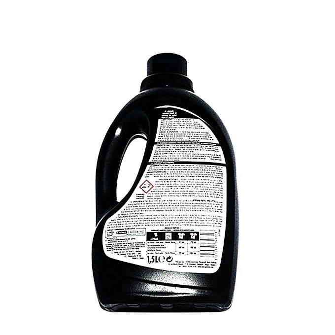 apta savon liquide fixateur de noir 1 5l noir en c te d 39 ivoire prix pas cher jumia. Black Bedroom Furniture Sets. Home Design Ideas