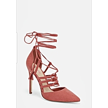 51169272b71 Chaussures Femme JUSTFAB - Achat   Vente pas cher