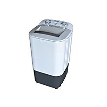 Sèche Linge Achat Séchoir à Linge Machine à Laver Pas